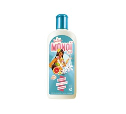 MONOI GEL DOUCHE PAMPLEMOUSSE 200 ML