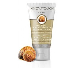 INNOVATOUCH MASQUE BAVE D'ESCARGOT 50 ML