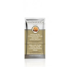 INNOVATOUCH MASQUE BAVE D'ESCARGOT 10 ML