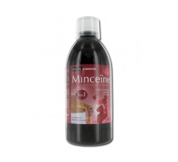 MINCEINE 500 ML